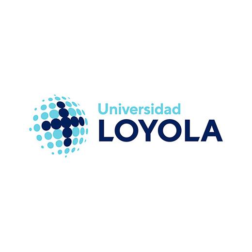 Universidad Loyola