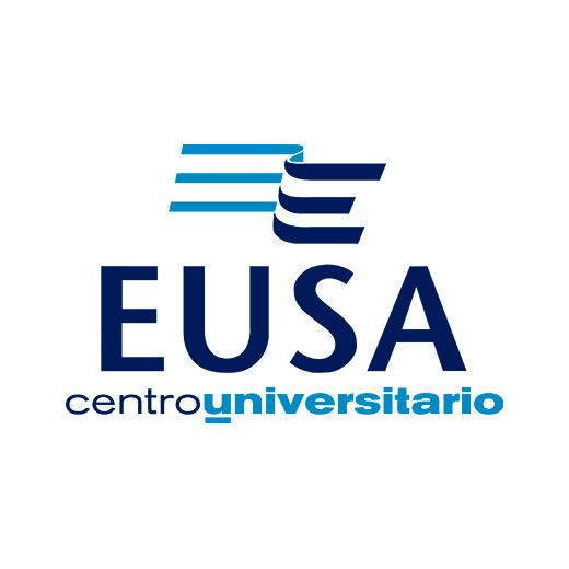Campus Formativo  de la Cámara de Comercio de Sevilla